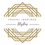 travel-inspired-styles-logo