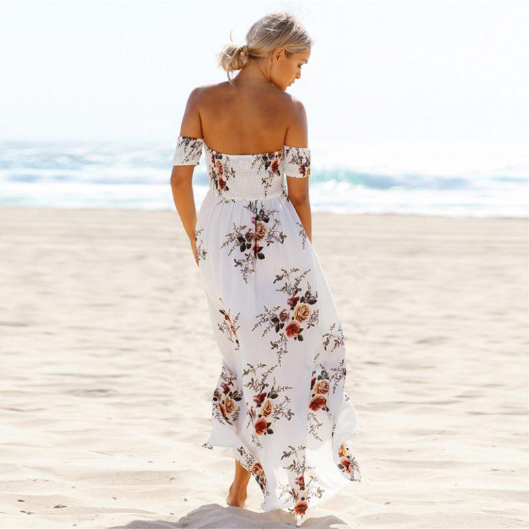 bohemian-australian-style-long-beach-floral-maxi-dress-white