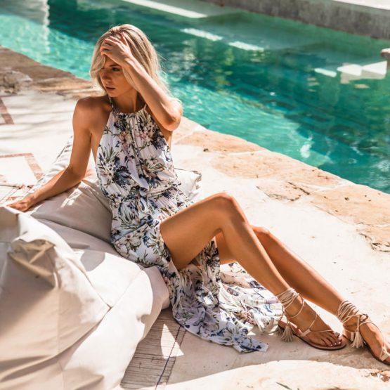 bohemian-australian-style-summer-carnival-maxi-dress