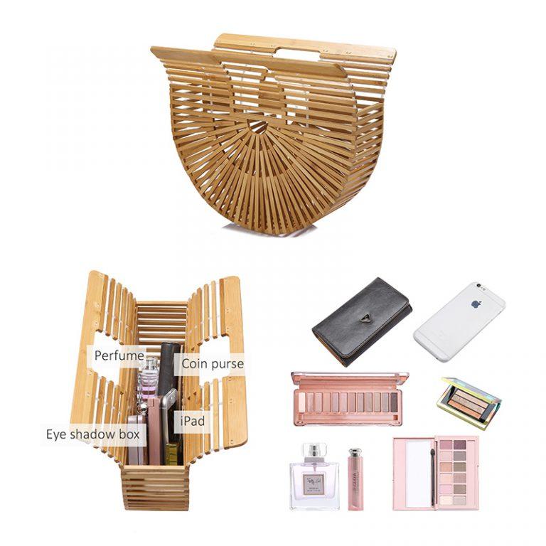 handmade-bali-bamboo-fan-tote-handbag