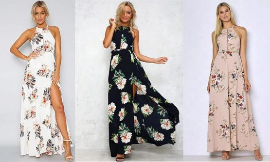 australian-bohemian-chic-garden-party-maxi-dress