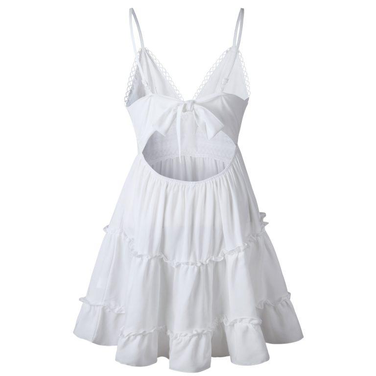 australian-summer-lace-sundress-mini-white