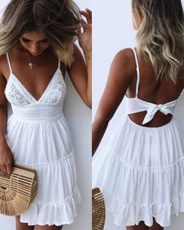 australian-summer-lace-sundress-mini-white