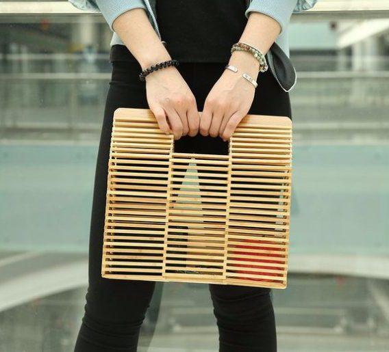 handmade-bali-bamboo-box-tote-handbag