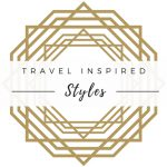 travel-inspired-styles-logo