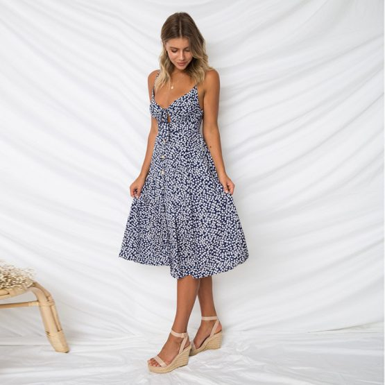 isabella-pretty-bow-summer-dress-blue-blooms