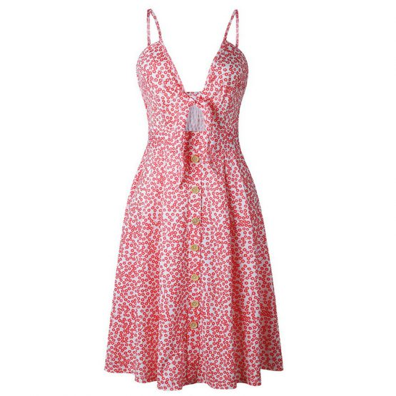 isabella-pretty-bow-summer-dress-red-blooms