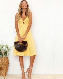 isabella-pretty-bow-summer-dress-sunny-yellow
