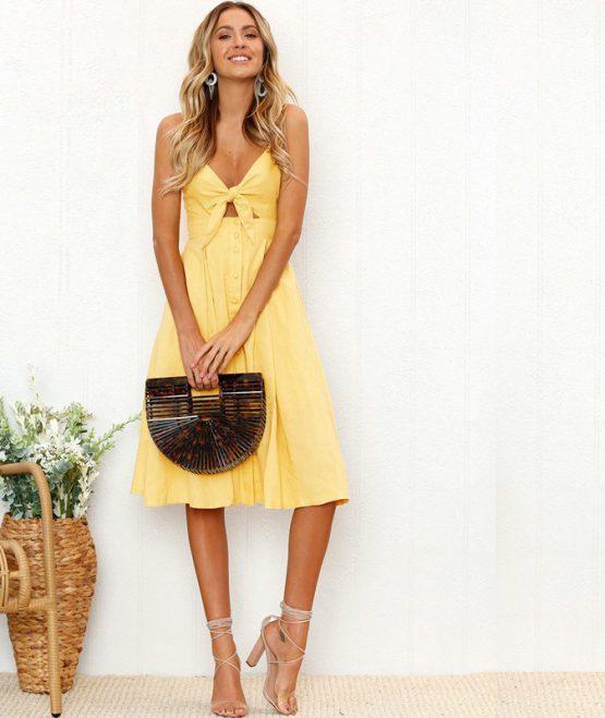 isabella-pretty-bow-summer-dress-sunny-yellow