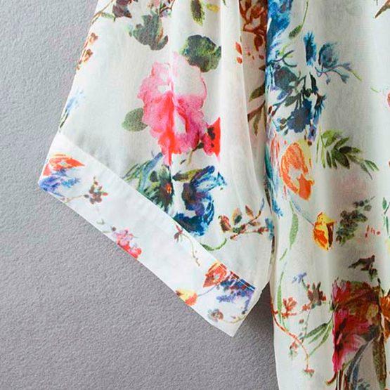 floral-kimono-cardigan-white