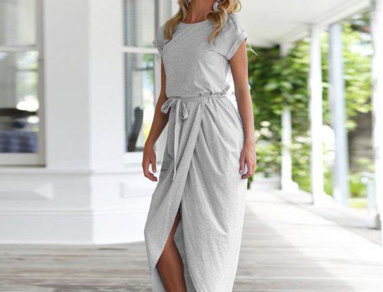 maya-elegant-robe-maxi-dress