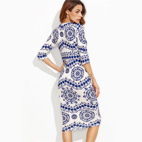 nora-porcelain-slim-midi-dress