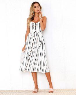 sophie-party-sundress-zebra-stripes