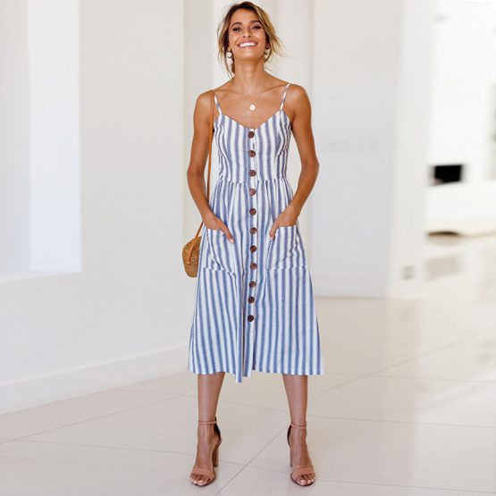 sophie-party-sundress-sailor-stripes