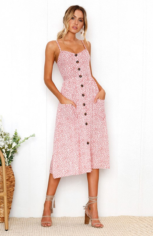sophie-party-midi-sundress-tiny-blooms-red
