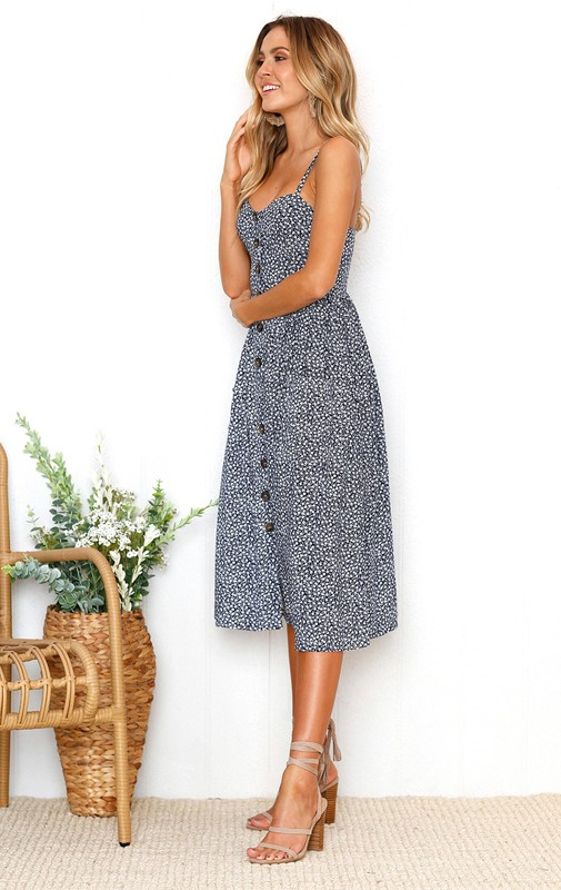 sophie-party-sundress-tiny-blooms-blue