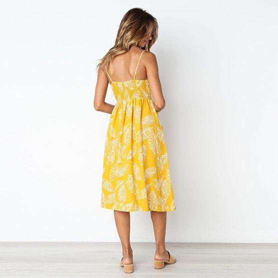 sophie-party-midi-sundress-sunny-palm