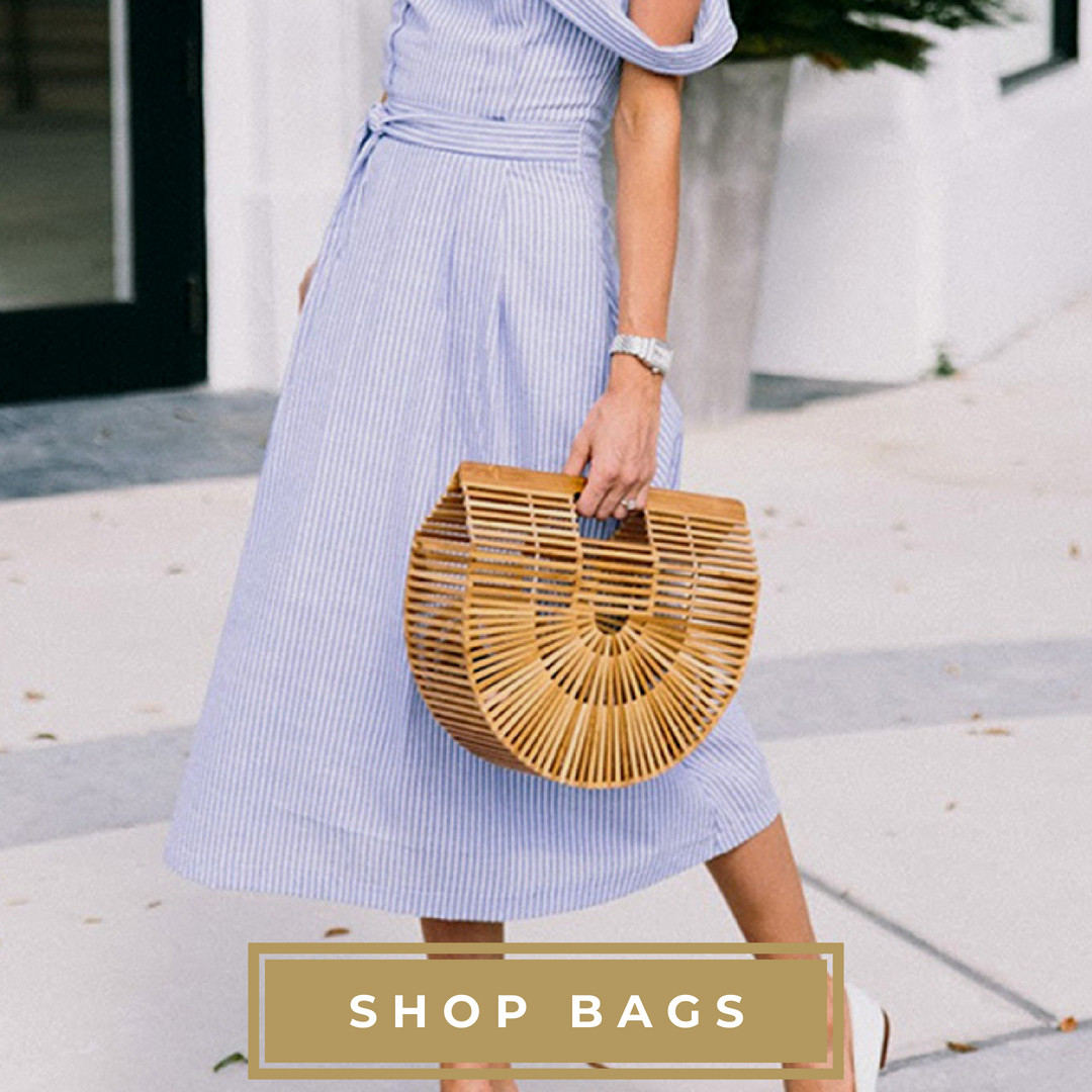 travel-inspired-styles-shop-bags