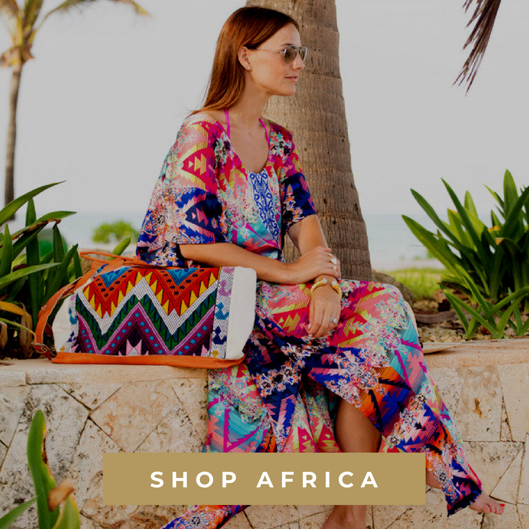 travel-inspired-styles-shop-by-travel-africa