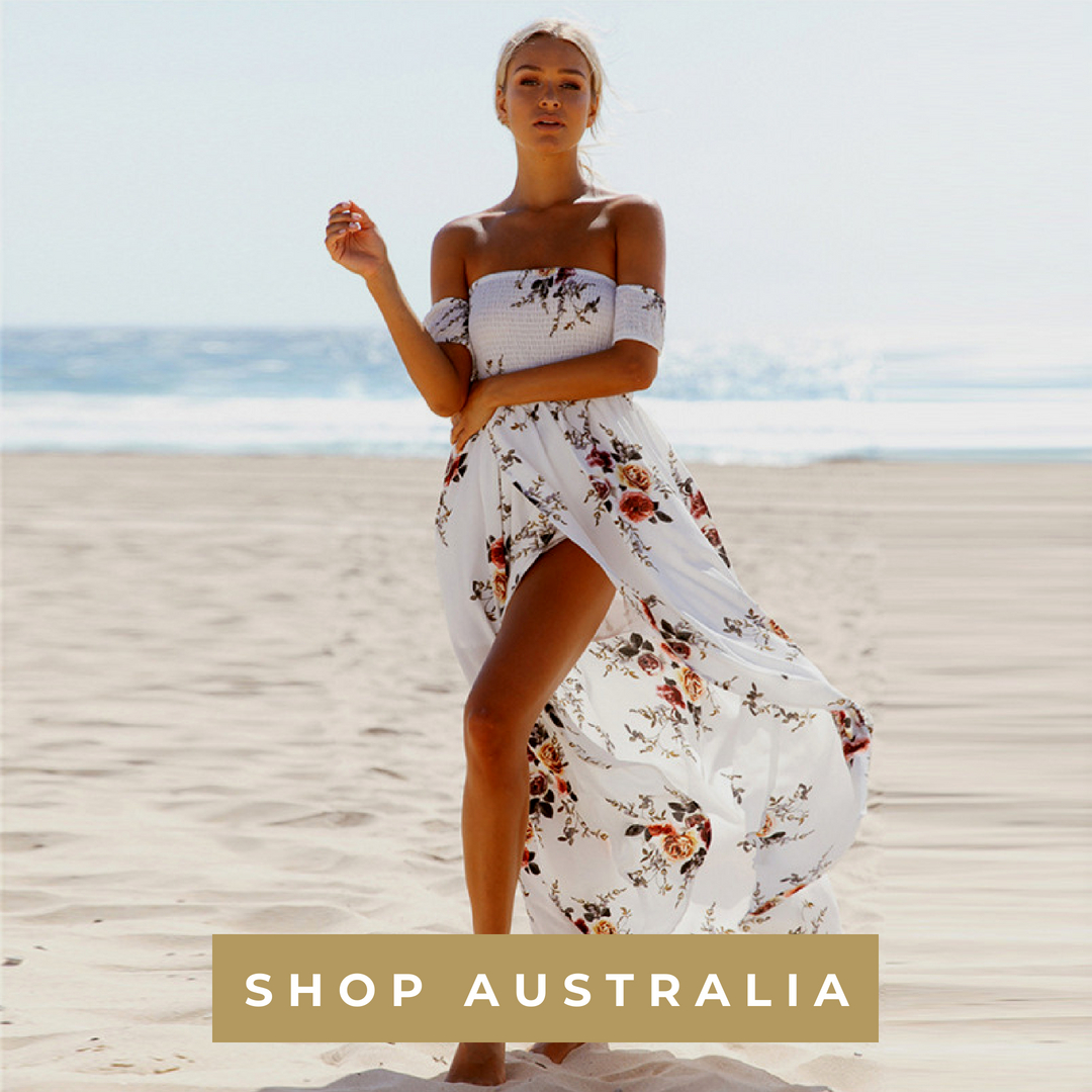 travel-inspired-styles-shop-by-travel-australia