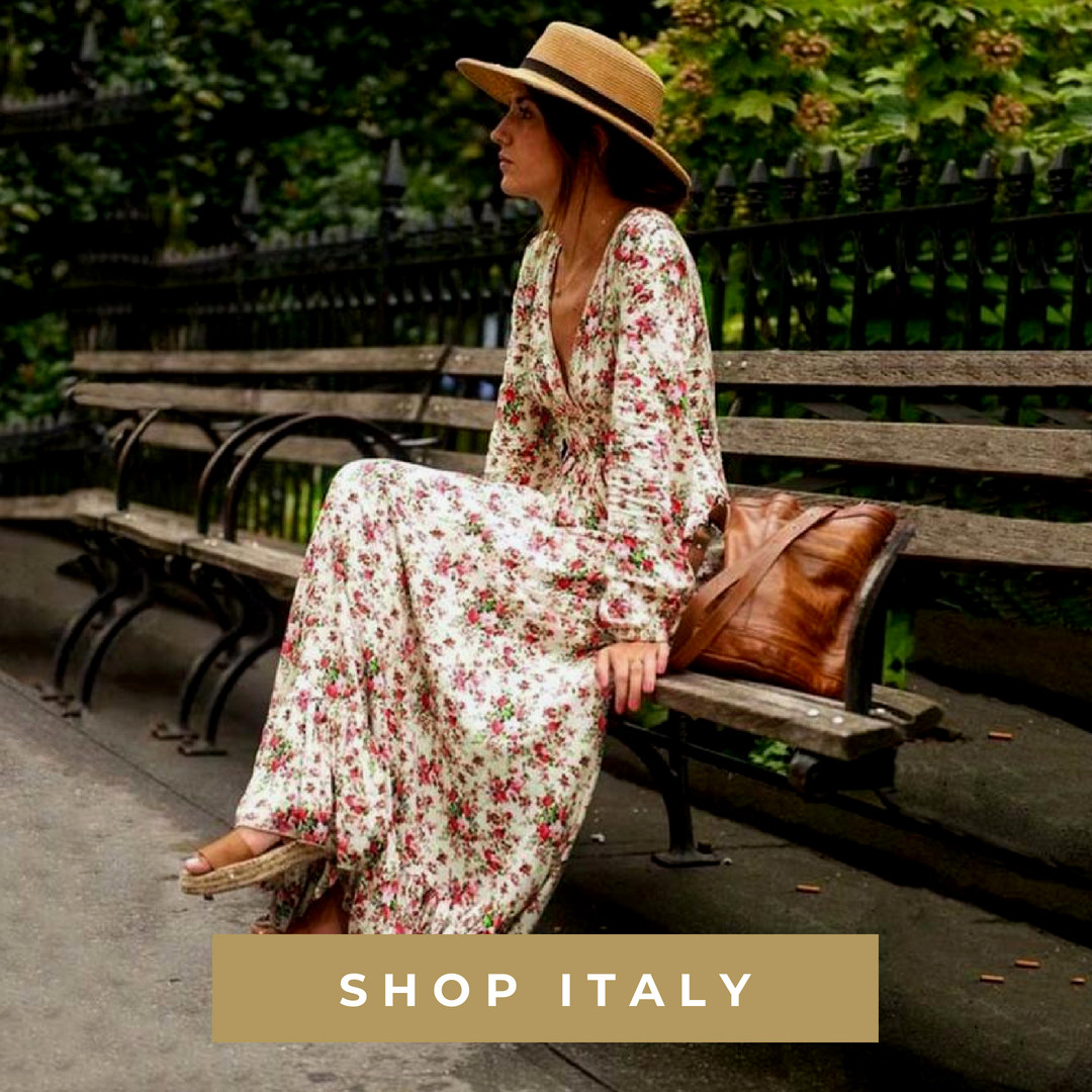travel-inspired-styles-shop-by-travel-italy
