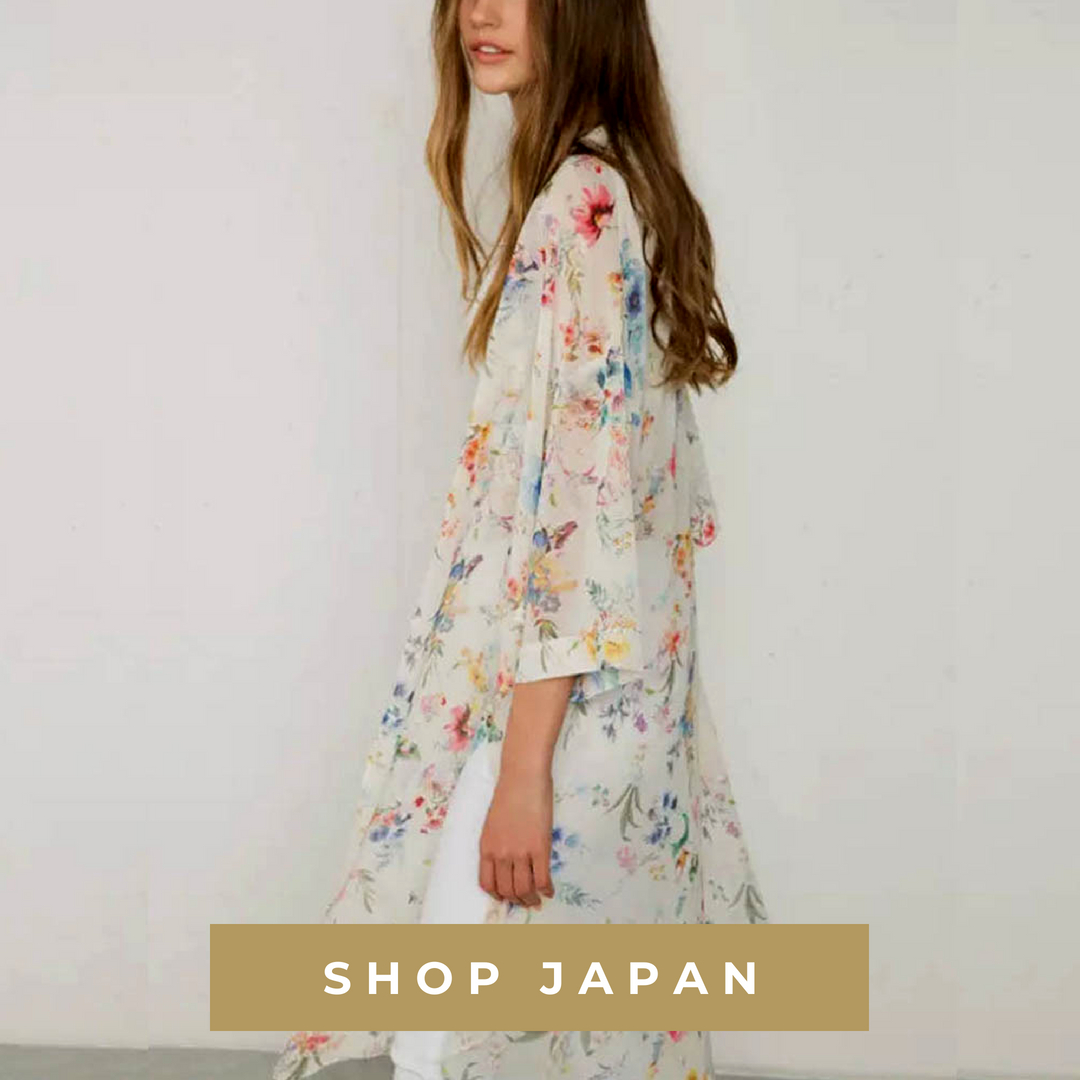 travel-inspired-styles-shop-by-travel-japan