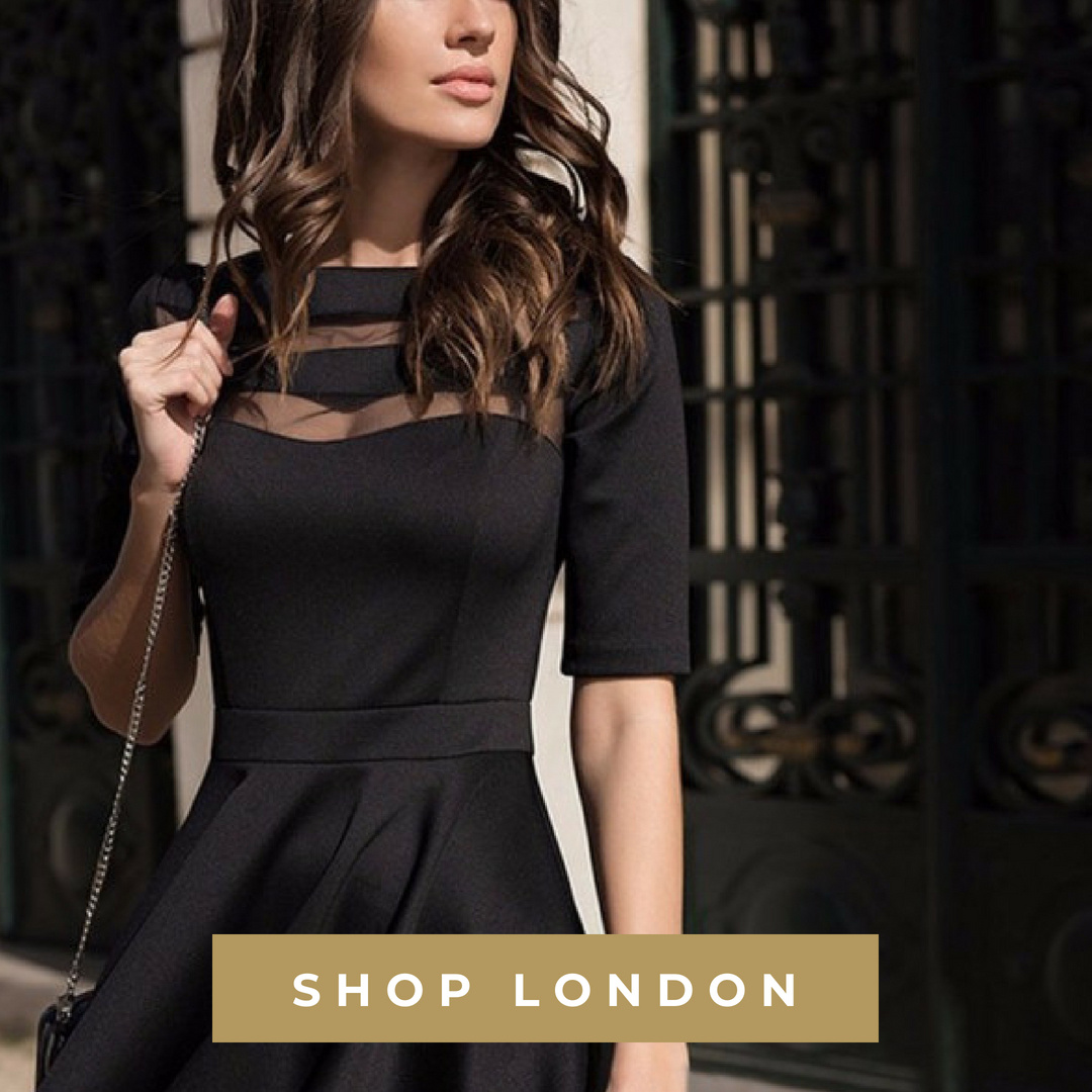 travel-inspired-styles-shop-by-travel-london