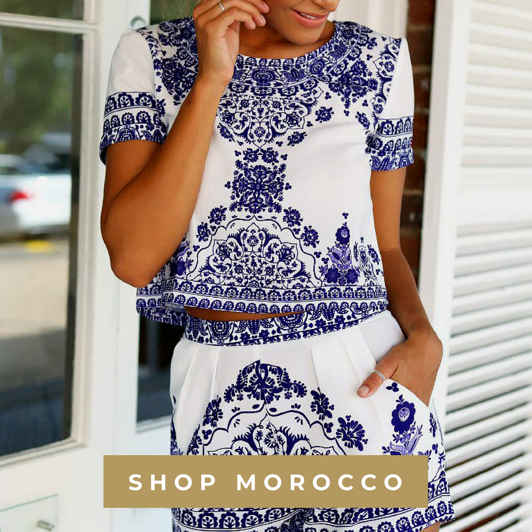 travel-inspired-styles-shop-by-travel-morocco