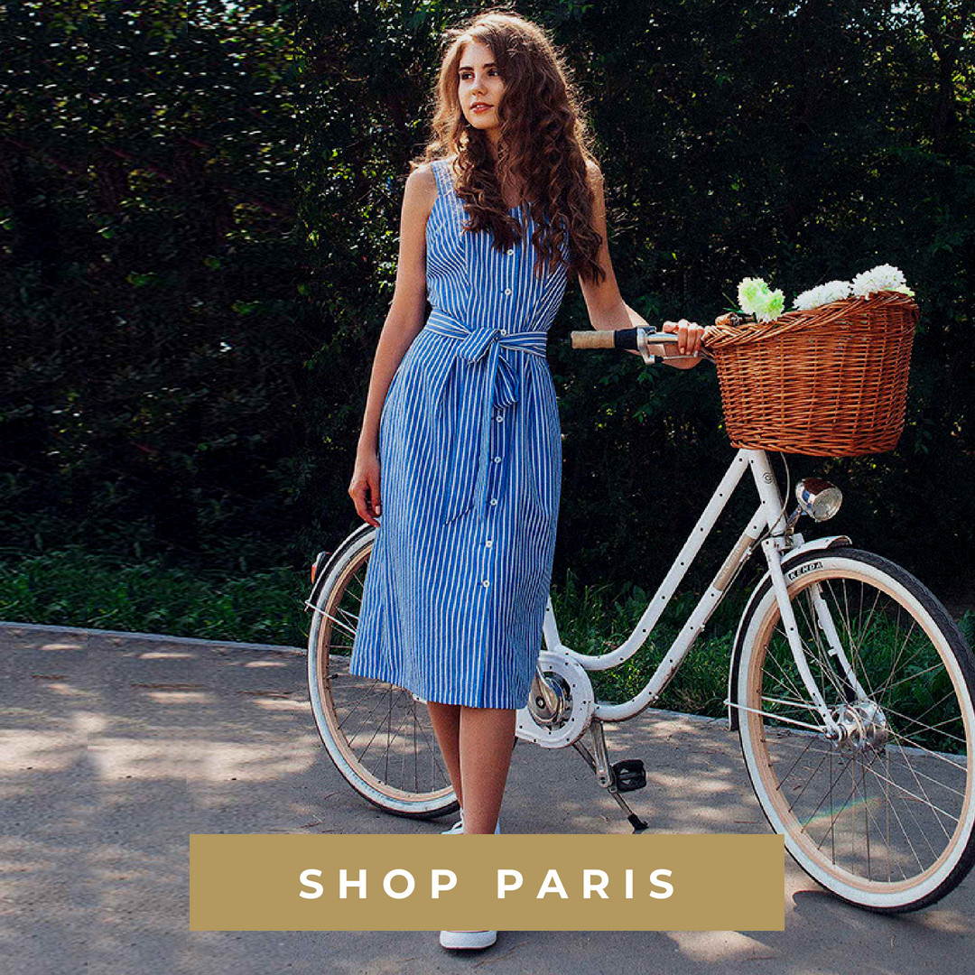 travel-inspired-styles-shop-by-travel-paris