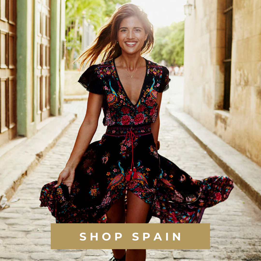 travel-inspired-styles-shop-by-travel-spain
