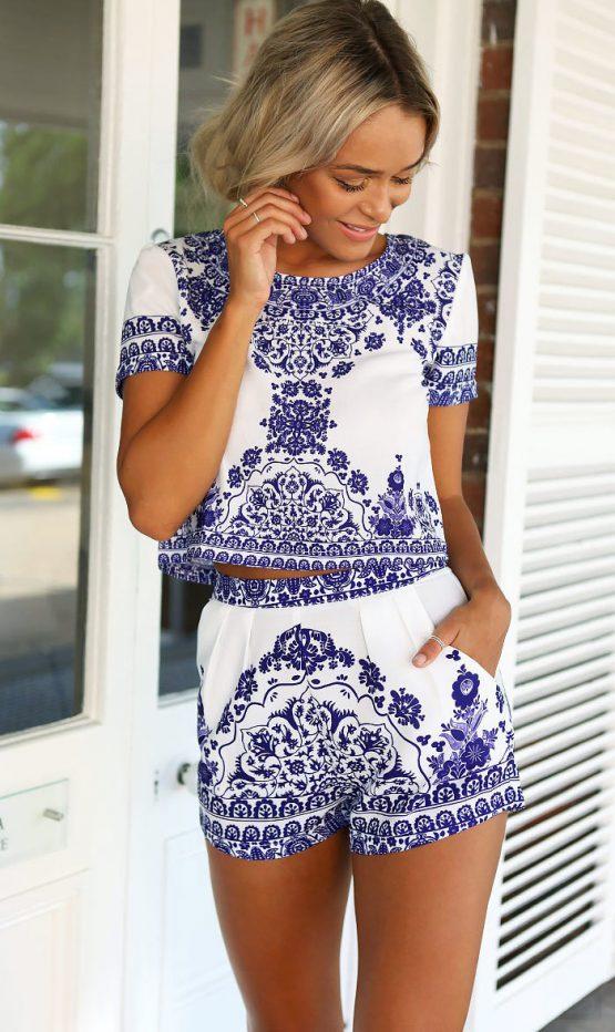 two-piece-set-morocco-porcelain-blue-white