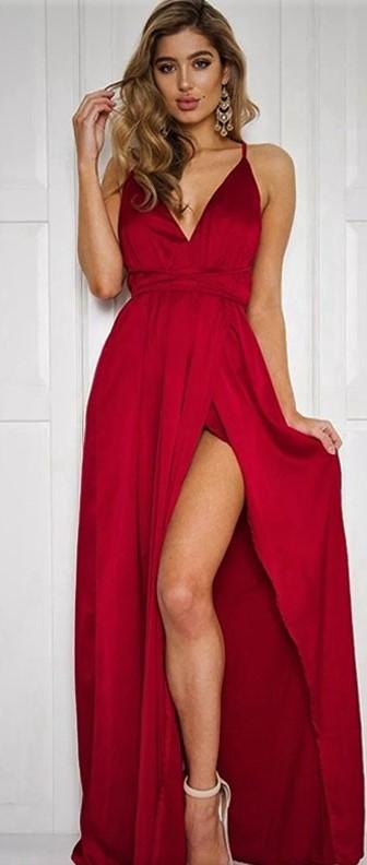 alexa-midnight-evening-party-cross-back-dress