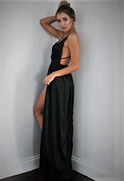 alexa-midnight-evening-party-cross-back-dress