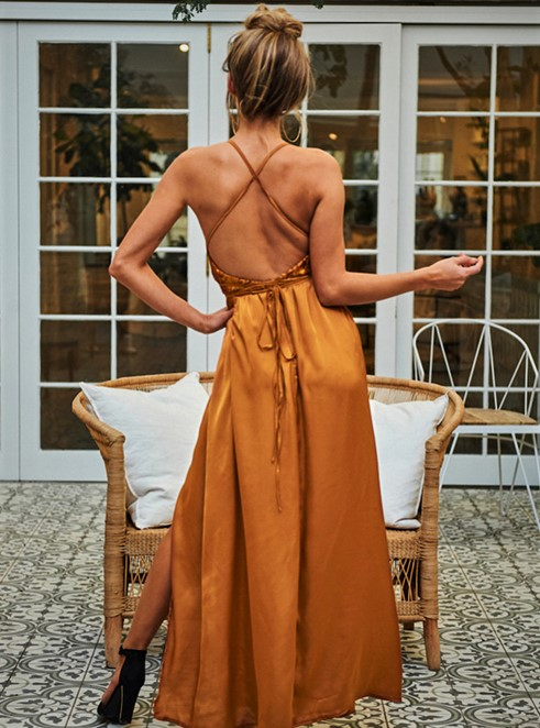 serena-sequin-cross-back-party-dress