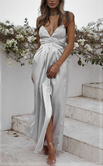 serena-sequin-cross-back-party-dress-silver
