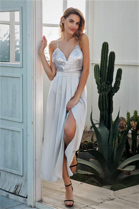 serena-sequin-cross-back-party-dress